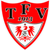 Vereinsinformationen Teltower FV 1913